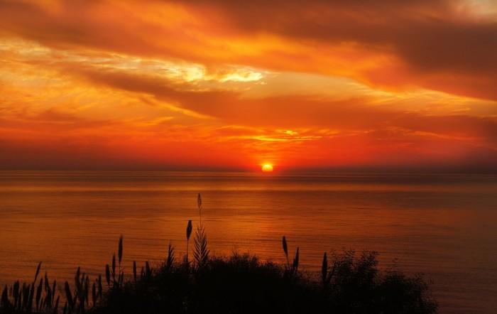 sunset-1046475_960_720