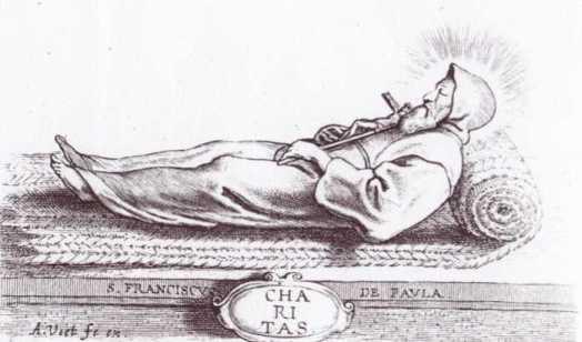 04-02-1508-franciscus_6