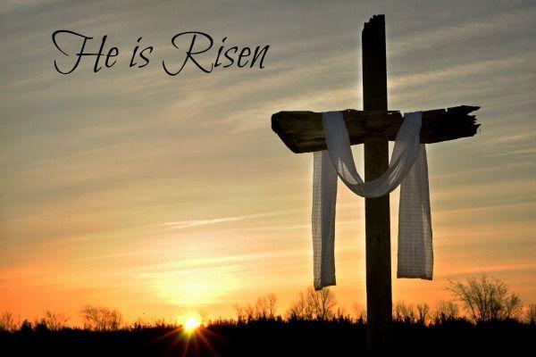247717-He-Is-Risen