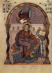 Codexaureus_21