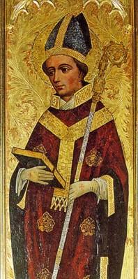 StanislausGothic_altarpiece_Wawel-200x765-e1397228050509