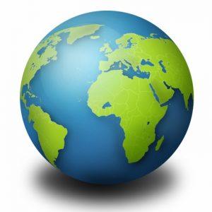 716_green_globe_psd448121_2