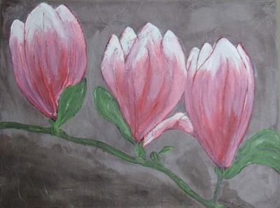 Drie_Bloemen