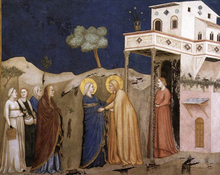 Giotto,_Lower_Church_Assisi,_The_Visitation_01