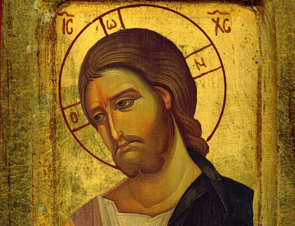 Jesus-mercy-icon-3