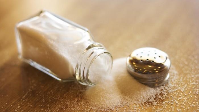 brood-en-kaas-bevatten-steeds-minder-zout