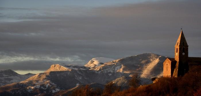 eglise-lever-soleil-photographie