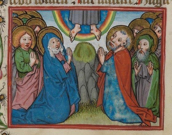hemelvaartsdag-kunst-560-8