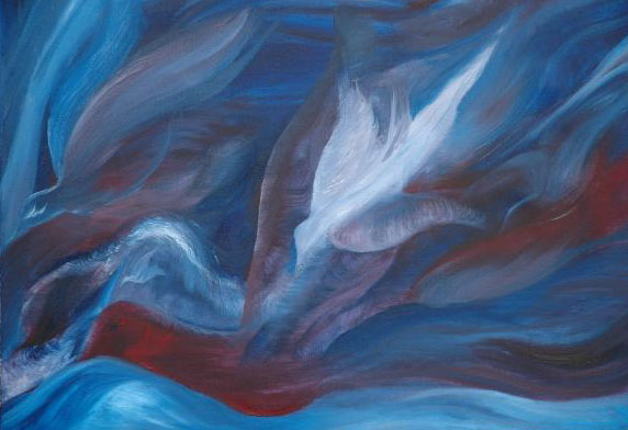 holy-spirit-colleen-shay1