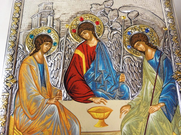 the-holy-trinity-serigraph-icon-in-silver-925-gold-plated-oklad-and-crystals-6