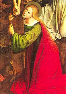 Maria_Magdalene_crucifixion_detail