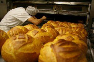 bakery-567380_640