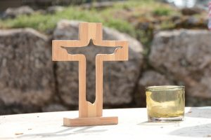 cross-1081308_640