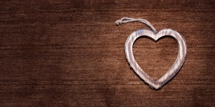 heart-1158921_960_720