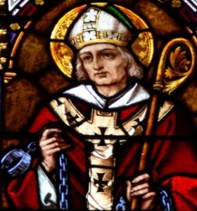 img-Saint-Paulinus-of-Nola1