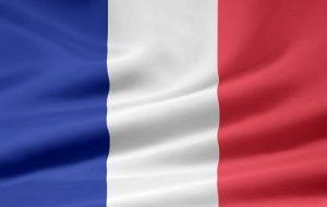 5691593-vlag_frankrijk