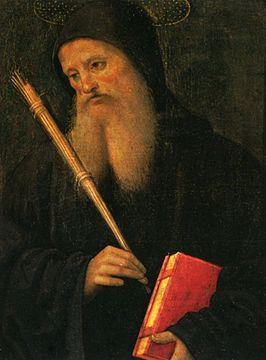 Pietro_Perugino_cat48l