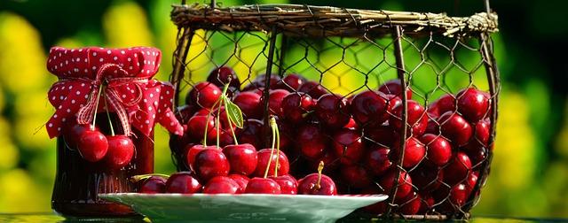 cherries-1513949_640