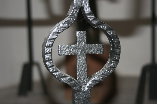cross-182486_640