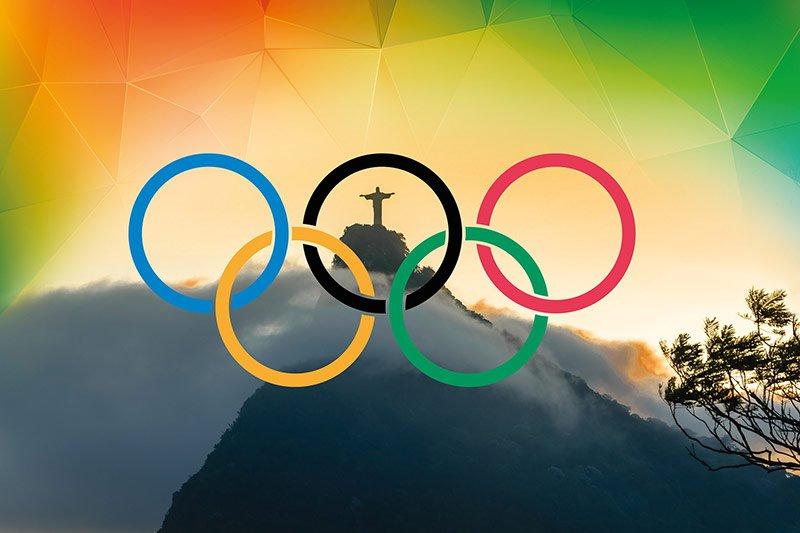 Olympische-Spelen-2016-Rio-2016