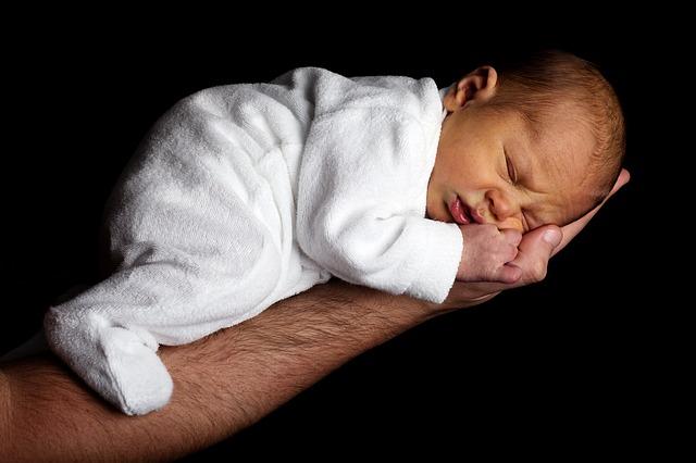 baby-20339_640