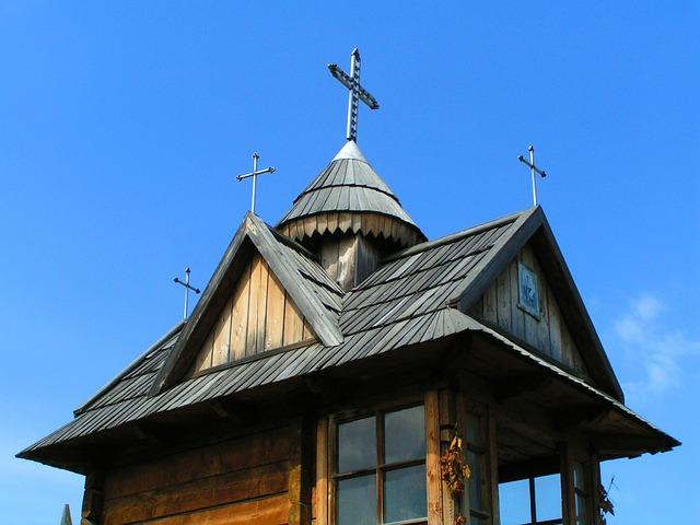 church-214768_640