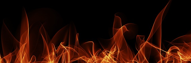 flame-1345507_640