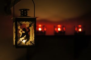 lantern-84160_640