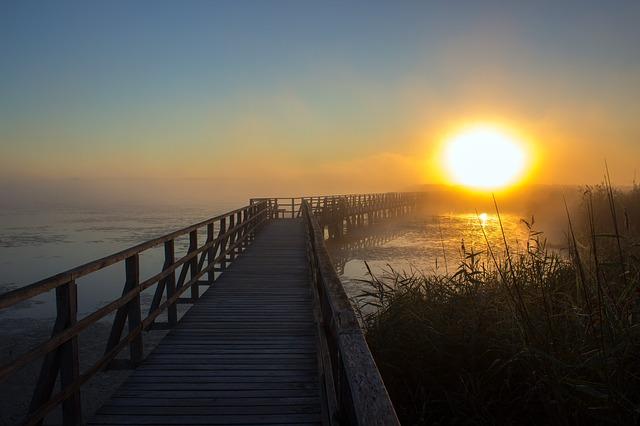 sunrise-1578801_640