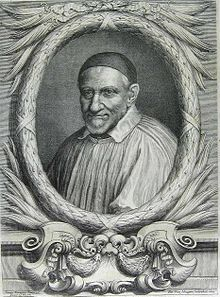 220px-saint_vincent_de_paul