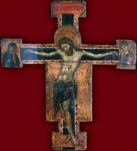 cross-with-the-crucified-christ