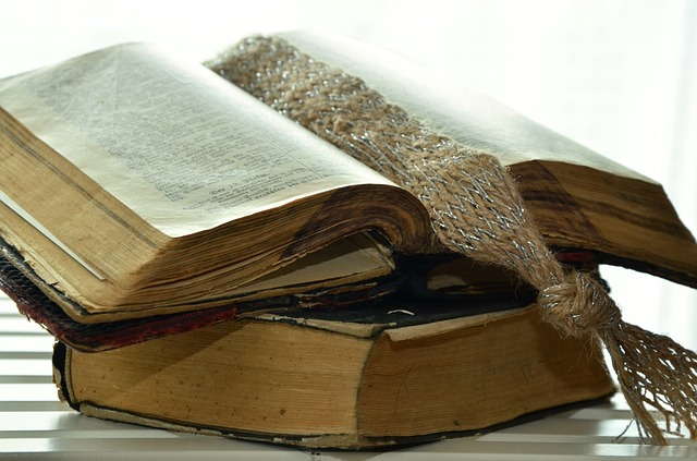 bible-1215927_640