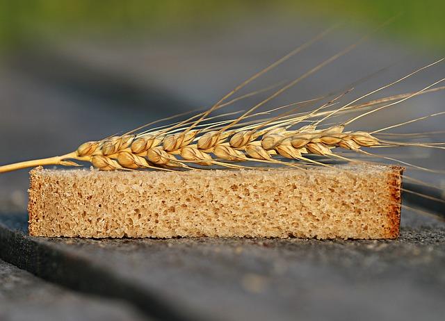 bread-1520402_640
