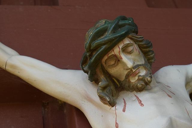 jesus-1478454_640