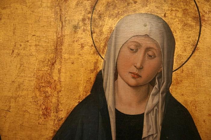 onze-lieve-vrouw-van-smarten-op-het-stauffenberg-altaarstuk-elzas-ca-1455