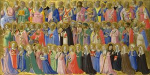 fra-angelico-all-saints