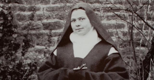 Elizabeth van de Triniteit o.c.d. (1880-1906)