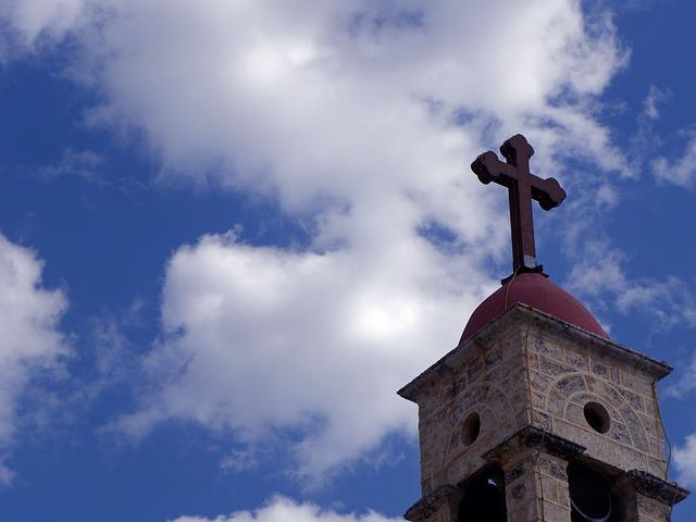 church-555916_640