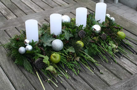 alternatieve%20adventskrans%201