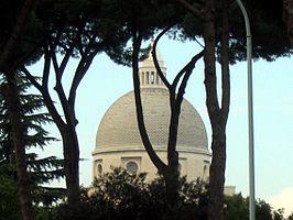 roma-eur_-_san_pietro_e_san_paolo_cupola