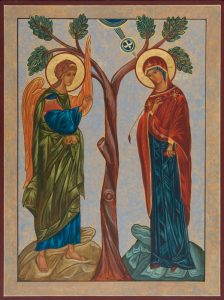 annunciation-icon1