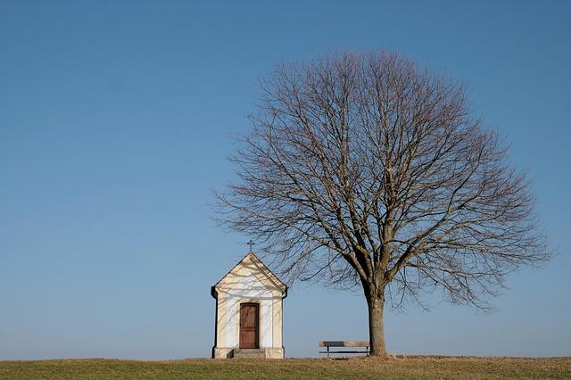 chapel-912967_640