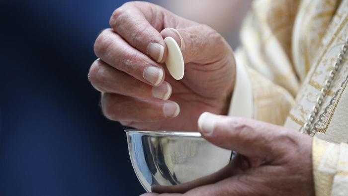 eucharist-important_406744898e3d5273