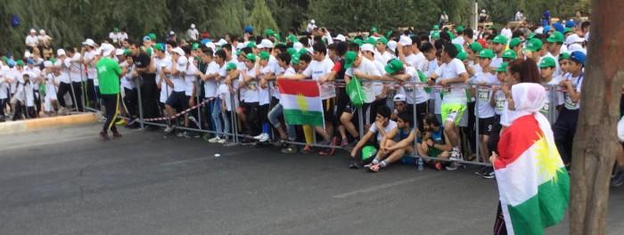 marathonerbilc