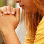 prayingcreditshutterstockcom