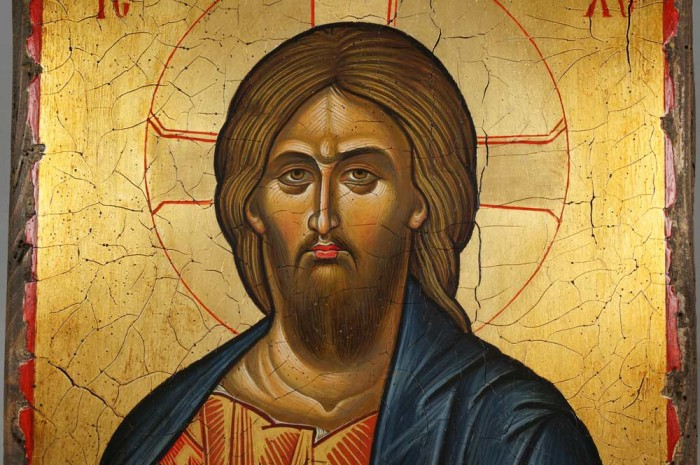 jesus_christ_pantocrator_mount_athos_hand-painted_byzantine_icon_07