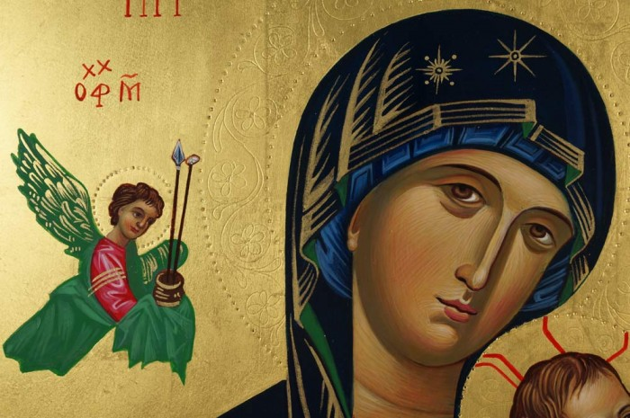 our_lady_of_perpetual_help_hand-painted_icon_4