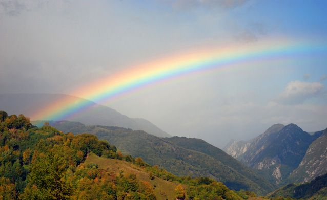 rainbow-stretching-hilly-forest-mountains_jpg_638x0_q80_crop-smart