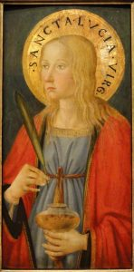 saint_lucy_by_cosimo_rosselli_florence_c__1470_tempera_on_panel_-_san_diego_museum_of_art_-_dsc06640