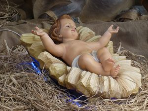 father-christmas-514213_640